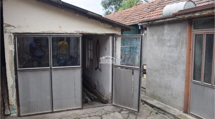 dvosobna kuca klajnova bara prodaja sigma nekretnine zrenjanin_15