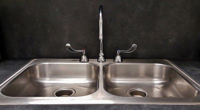 konmari metod sudopera sigma nekretnine zrenjanin
