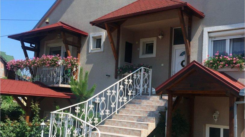 lux kuca i poslovni prostor klajnova prodaja sigma nekretnine zrenjanin_12