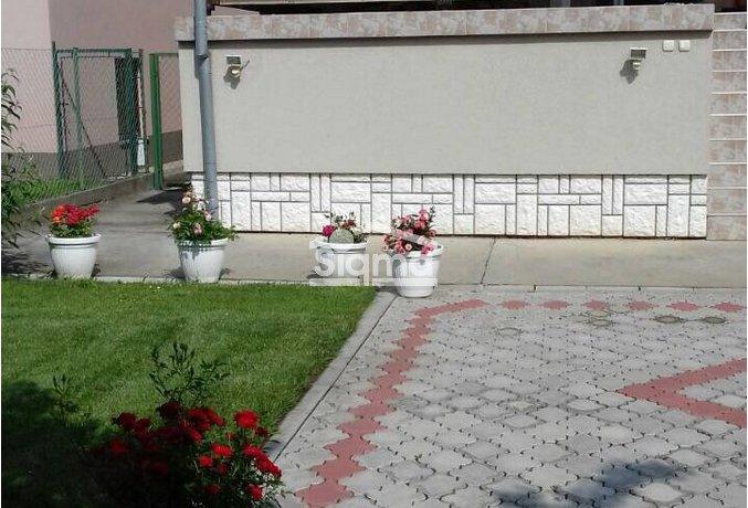 lux kuca i poslovni prostor klajnova prodaja sigma nekretnine zrenjanin_15