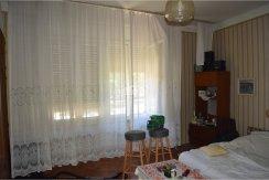 stan i lokal siri centar prodaja sigma nekretnine zrenjanin_10