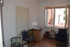 stan i lokal siri centar prodaja sigma nekretnine zrenjanin_14