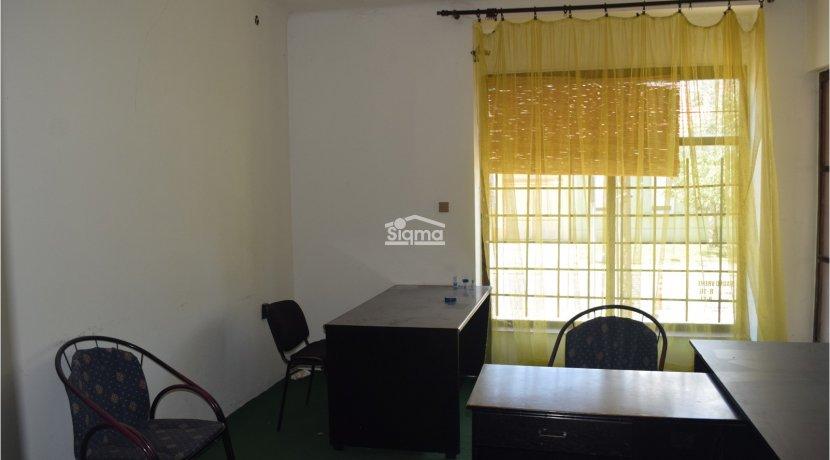stan i lokal siri centar prodaja sigma nekretnine zrenjanin_15