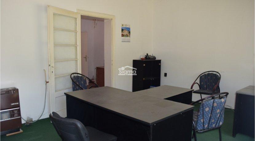 stan i lokal siri centar prodaja sigma nekretnine zrenjanin_17