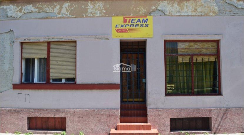stan i lokal siri centar prodaja sigma nekretnine zrenjanin_18