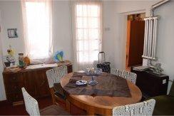 stan i lokal siri centar prodaja sigma nekretnine zrenjanin_2