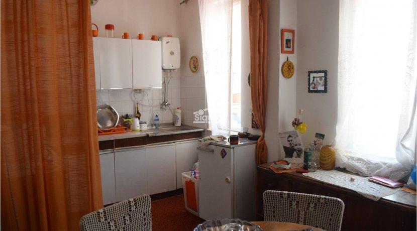 stan i lokal siri centar prodaja sigma nekretnine zrenjanin_3