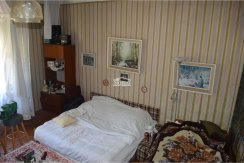 stan i lokal siri centar prodaja sigma nekretnine zrenjanin_8