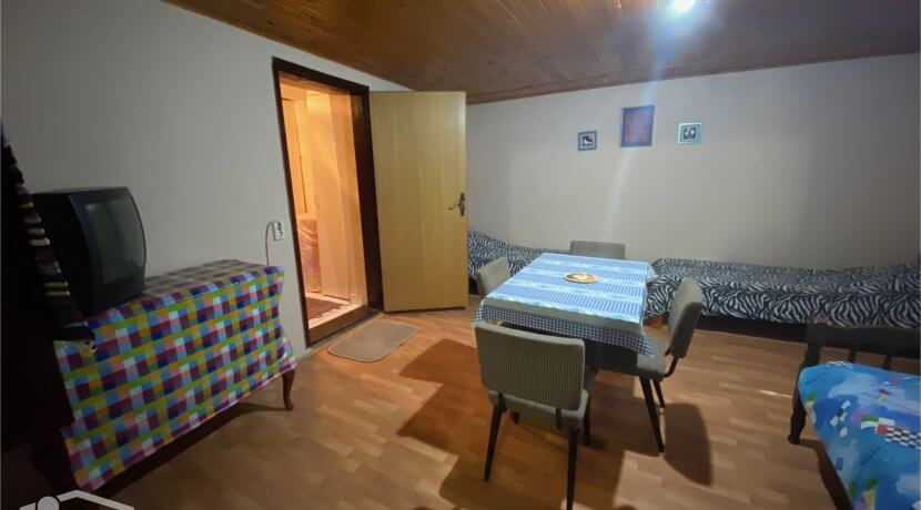 lokacija odlicna apartmani siri centar prodaja sigma nekretnine zrenjanin 17