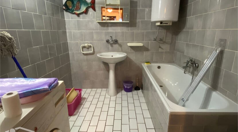 lokacija odlicna apartmani siri centar prodaja sigma nekretnine zrenjanin 20