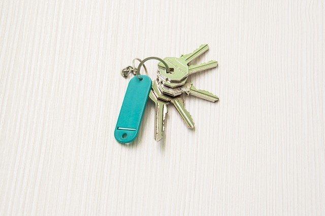 sapun ključ sigma nekretnine zrenjanin