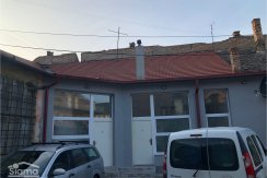JEDNOSOBAN DVORISNI STAN CENTAR prodaja sigma nekretnine zrenjanin 2