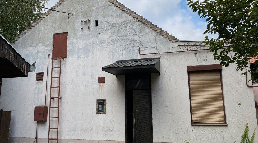 salonski stambeni ili poslovni prostor centar prodaja sigma nekretnine zrenjanin_10