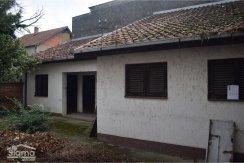 salonski stambeni ili poslovni prostor centar prodaja sigma nekretnine zrenjanin_2