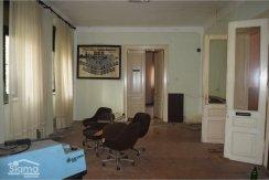salonski stambeni ili poslovni prostor centar prodaja sigma nekretnine zrenjanin_5