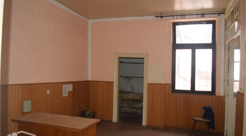 salonski stambeni ili poslovni prostor centar prodaja sigma nekretnine zrenjanin_6