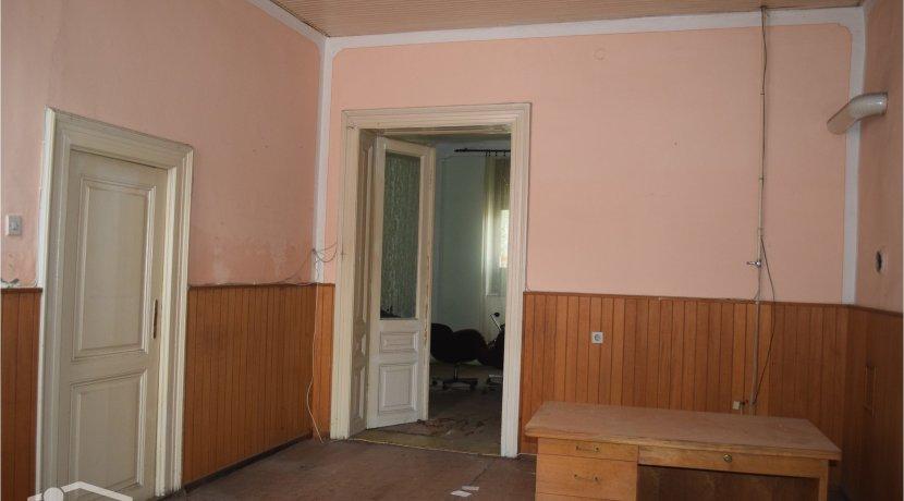 salonski stambeni ili poslovni prostor centar prodaja sigma nekretnine zrenjanin_7
