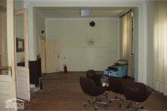 salonski stambeni ili poslovni prostor centar prodaja sigma nekretnine zrenjanin_8