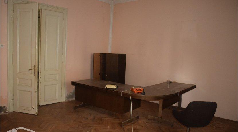 salonski stambeni ili poslovni prostor centar prodaja sigma nekretnine zrenjanin_9