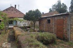 troiposobna kuca i garaza bagljas zr prodaja sigma nekretnine zrenjanin_4