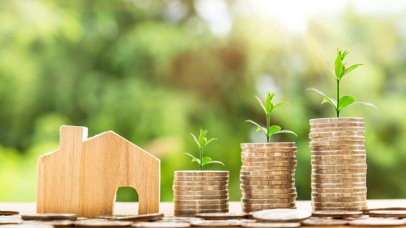 ulaganje u nekretnine naslovna sigma nekretnine zrenjanin