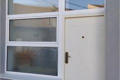 jednosoban dvorisni stan centar prodaja sigma nekretnine zrenjanin 12