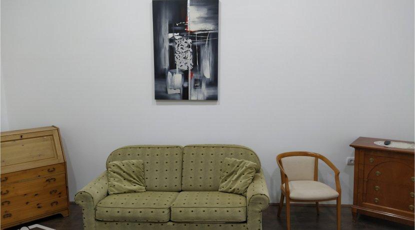 jednosoban dvorisni stan centar prodaja sigma nekretnine zrenjanin 8