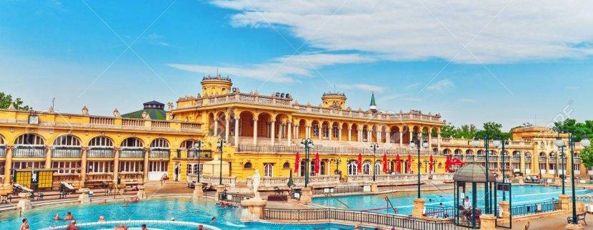 mađarska banja naslovna sigma nekretnine zrenjanin