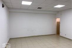 poslovni prostor izdavanje centar zrenjanin sigma nekretnine zrenjanin 3