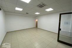poslovni prostor izdavanje centar zrenjanin sigma nekretnine zrenjanin 4