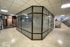 poslovni prostor izdavanje centar zrenjanin sigma nekretnine zrenjanin 1