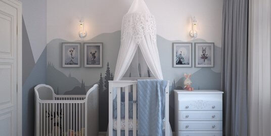 soba za bebu naslovna sigma nekretnine zrenjanin