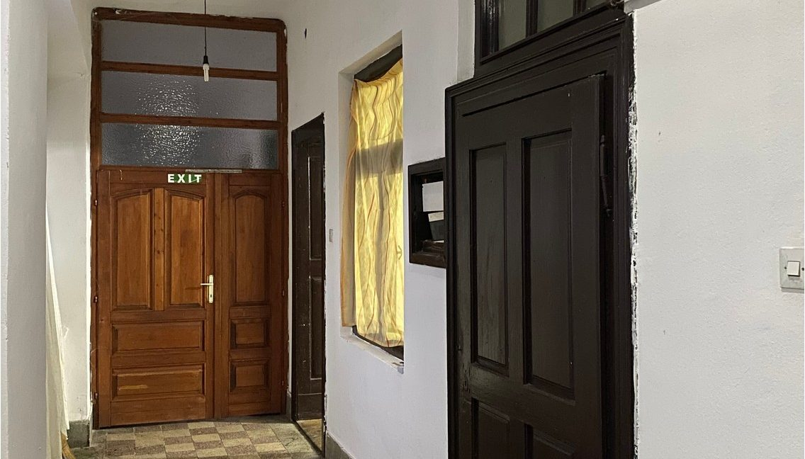 cetvorosoban salonski stan centar prodaja izdavanje sigma nekretnine zrenjanin zr 1