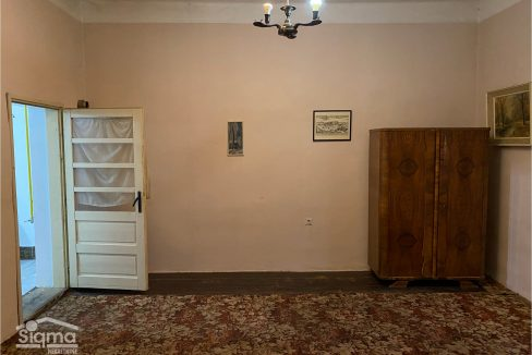 cetvorosoban salonski stan centar prodaja izdavanje sigma nekretnine zrenjanin zr 10