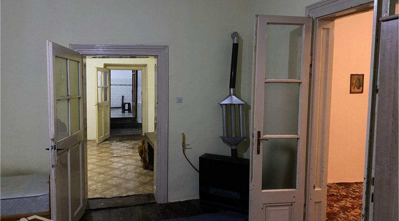 cetvorosoban salonski stan centar prodaja izdavanje sigma nekretnine zrenjanin zr 16