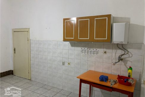 cetvorosoban salonski stan centar prodaja izdavanje sigma nekretnine zrenjanin zr 25