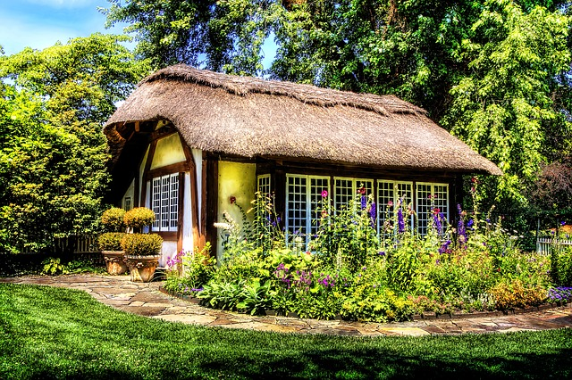 stara kuća 2 sigma nekretnine zrenjanin