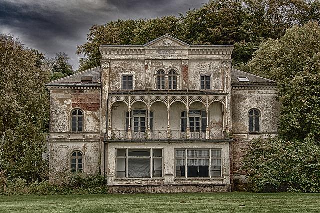 stara kuća 3 sigma nekretnine zrenjanin