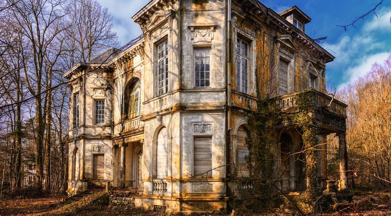 stara kuća naslovna sigma nekretnine zrenjanin