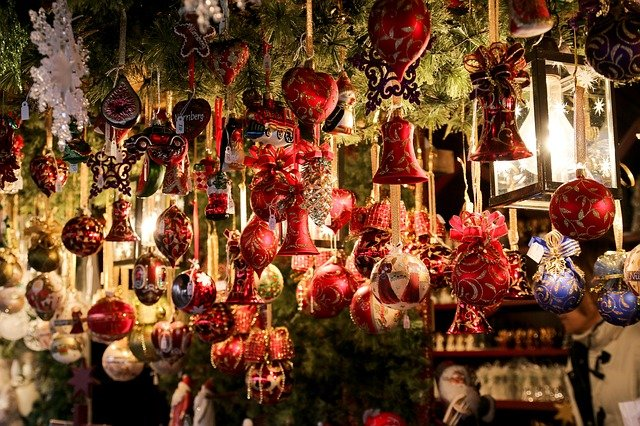 božić i običaji dekoracija sigma nekretnine zrenjanin