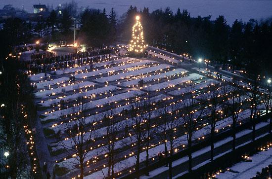 božić i običaji finska sigma nekretnine zrenjanin